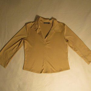 Coolwear USA Blouse